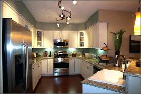 spot lighting ideas. Medium Size Of Led Bathroom Ceiling Lighting Ideas Best Home Decor Inspirations Decorative Spotlights For Kitchen Spot I