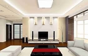 Small Picture Simple False Ceiling Designs For Living Room Home Design Ideas
