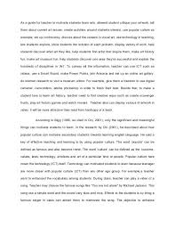 example speech best essay writing help images  the 25 best proposal example ideas project example speech