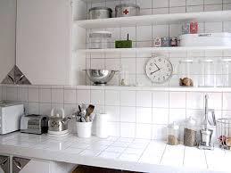 modern tile kitchen countertops. Delighful Countertops Modern Tile Countertops Style Ceramic And White  In Kitchen D