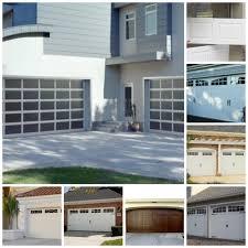 new garage doorsGarage Doors  New Garage Door Cost Installedcost Of Opener