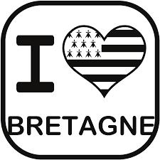 Httpswwwambiance Stickercomesvinilo Bretana Medalla Xml