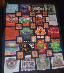 149 best Quilts...T-Shirts Ideas images on Pinterest | Stitching ... & t-shirt quilt, glad I found something to do with all those ADPi/ Adamdwight.com