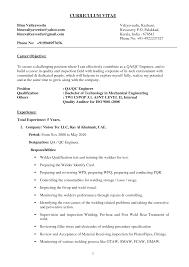 Stunning Cv Autocad Draftsman Photos Entry Level Resume Templates