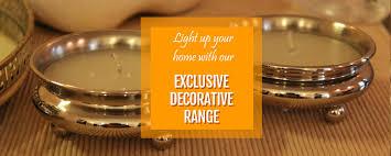 home decor items online shopping brucall com