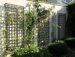 Small Picture Best 20 Iron pergola ideas on Pinterest French patio Terrace