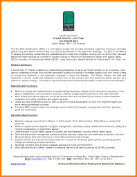 21 Sample Cover Letter With Salary Expectation Sample Of Cover