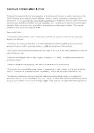 Lease Agreement Example Tenancy Contract Template Agreement Letter Tor Beautiful