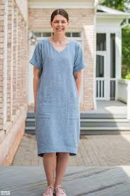 Style Arc Patterns Impressive Sewing Like Mad The Adeline Dress By Style Arc Patterns Sewing