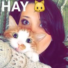 Erika Daly Erikadaly20r Twitter