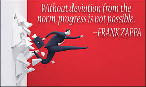 Quotes About Progress Stunning Progress Quotes