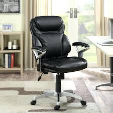 via office chairs. True Innovations Via Office Chairs