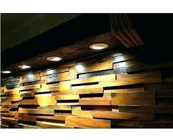 full size of rustic wood beam lighting light chandelier pendant pretty faux with recessed led spot