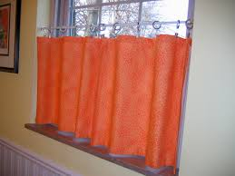 Yellow And Red Kitchen Curtains Kitchen Pretty Yellow Kitchen Curtains Designs 2015 Home Decor