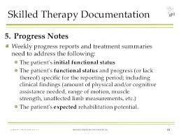 Nursing Progress Note Template Caseyroberts Co