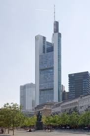 633 west 5th street 6600; Commerzbank Simple English Wikipedia The Free Encyclopedia