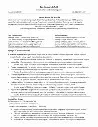Senior Buyer Resume Amazing Assistant Buyer Resume Junior Sample Buying Market Economics Of