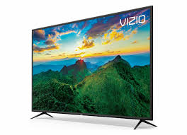Vizio D Series 55 Class 4k Hdr Smart Tv D55 F2