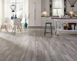 floor and decor wood look tile daze ggregorio decorating ideas 5