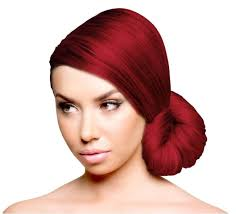 Long Lasting Hair Color Best Rated