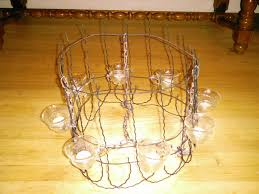 chair cool outdoor candle chandelier 16 dcfc0474 appealing outdoor candle chandelier 15 hanging gazebo backyard patio