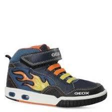 Женская <b>обувь на шнурках</b> купить в интернет-магазине LikeWear.ru