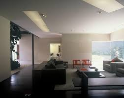 Modern Contemporary Living Room Living Inspiring Modern Contemporary Living Room 14 Minimalist