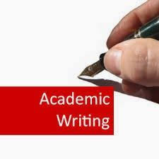 nerdyturtlez one of the leading companies in the field of  nerdyturtlez one of the leading companies in the field of lance academic writing the blog helps you improve yourself as a full time or lan