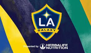 2020 La Galaxy Season Ticket Memberships Tickets In Carson