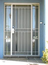 luxury wooden screen door designs unique cape cod doors c