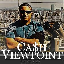 Cash Viewpoint