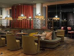Speisebar Hamburg Restaurants By Accor