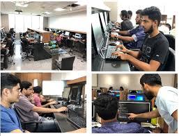 NMIMS - Navi Mumbai   PGDM, BBA, MBA Tech, BA LLB, BBA LLB