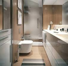 apartment bathroom ideas pinterest. Small Apartment Bathroom Ideas Mesmerizing Pinterest . R