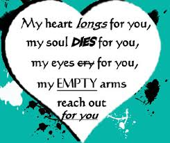 Emo Love Quotes New EMo Images Emo Love Quotes Pictures