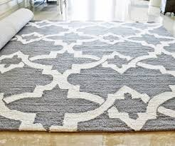corner full size together with area rugs big lots area rugs x area rugslarge furnitures x