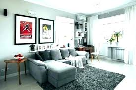 gray couch decor living room ideas with gray sofa gray couch decor grey couch decorating ideas top couches best living room ideas with gray sofa dark grey