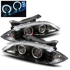 similiar 96 cavalier headlights keywords 95 96 97 98 99 chevy cavalier headlights my car parts