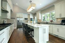 skinny kitchen island tall kitchen island tall kitchen islands large pertaining to narrow kitchen island