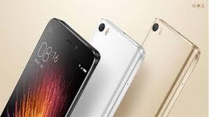 <b>5</b> reasons <b>Xiaomi</b> Mi <b>5</b> is a great deal and <b>5</b> reasons it's not ...