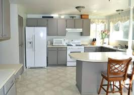 grey concrete countertops lovely imperfection concrete over laminate surfaces lovely imperfection white cabinets grey concrete countertops