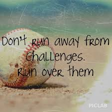 Baseball Quotes About Life Gorgeous 48 Baseball Game Quotes By QuoteSurf