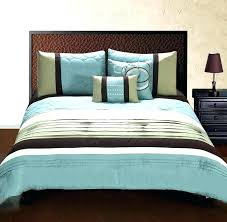 mint green bedspread blue bedding sets brown and bathroom duvet cover uk mint green bedspread