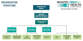Medical Group Practice Organizational Chart 60 Timeless Dental Practice Organisational Chart
