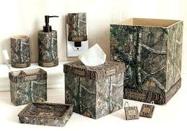 browning home decor browning bathroom set lovely bathroom decor home design browning buckmark home decor