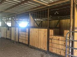 Small Picture Storage Building Ranger Real Estate Ranger TX Homes For Sale
