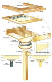 Wooden Game Plans Woodworking Games With Creative Inspirational In South Africa 26
