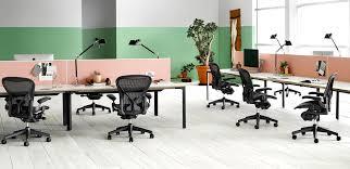 herman miller home office. Furnishings \u0026 Tools Herman Miller Home Office A