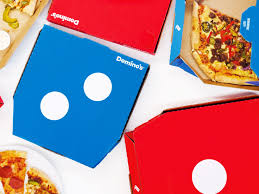 domino s new pizza delivery bo are weirdly clever