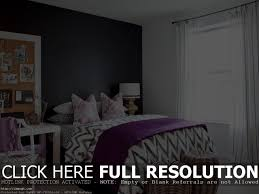 Plum Colors For Bedroom Walls Baby Nursery Outstanding Plum Colored Bedroom Amazing Ideas Dark